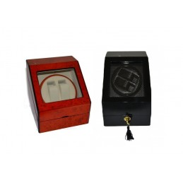 WW31008 Watch winder with 1...