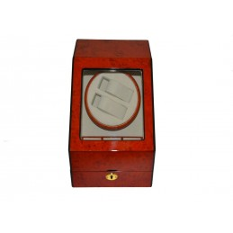 WW32823 Watch winder per 2...