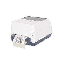Impresora térmica / directa...