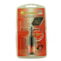Turbo UV 3G glue for glass...