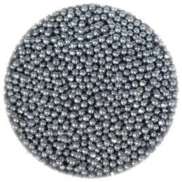 Set di sfere + prodotti per...