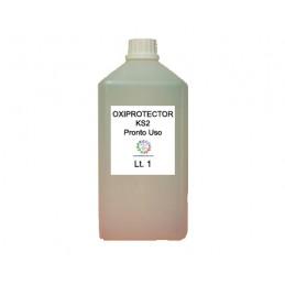 Long-lasting Oxiprotector...