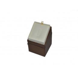 copy of Jewelry box/display...