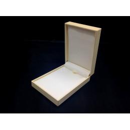"""Jewelbox """"Polinesia"""". Size:..."""