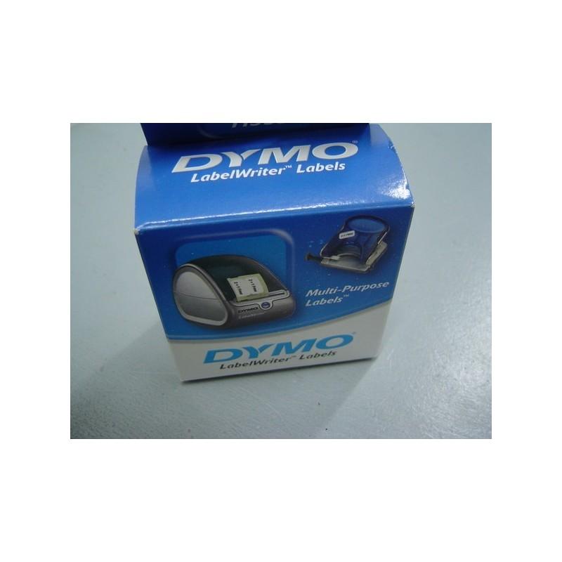 Ricarica etichette adesive per Dymo