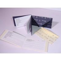 Certificados de garantía
