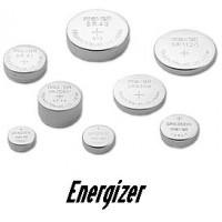 Pile/batterie Energizer