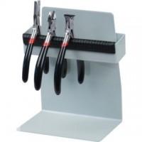Pliers and tweezers