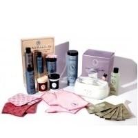 Lavatrici, vasche ultrasuoni e prodotti per la pulizia