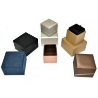 Jewelboxes