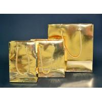 Bolsa Gold