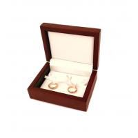 Productos para anillos