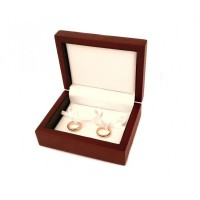 Products for wedding rings