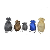 Line Bags ''Charme'