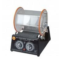 Magnetic Tumbler