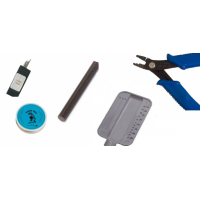 Other tools and accessories