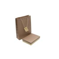 Jewelry box Brindisi