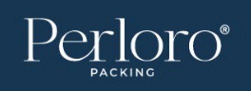 Perloro Packing S.r.l.